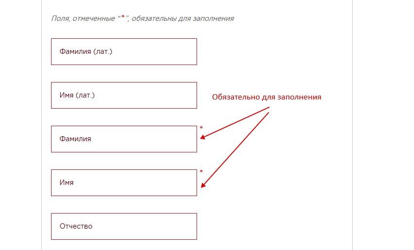 Как проверить запрет на въезд в РФ