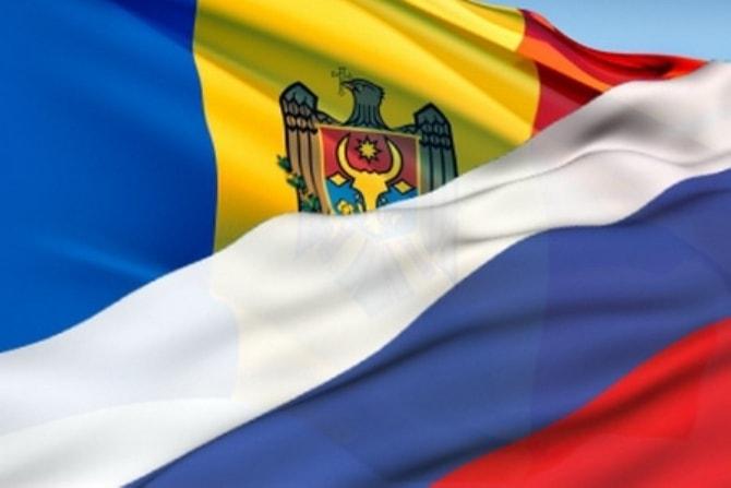 Продлен срок легализации для граждан Молдовы.